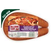 Hillshire Farm Andouille Smoked Sausage