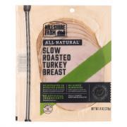 Hillshire Farm All Natural Roasted Turkey Breast