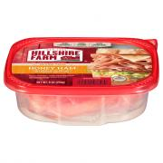 Hillshire Farm Ultra Thin Sliced Honey Ham