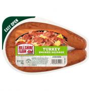 Hillshire Farm Turkey Smoked Sausage