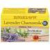 Bigelow Lavender Chamomile Herbal Tea Plus Probiotics