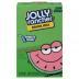Jolly Rancher Singles To Go Watermelon