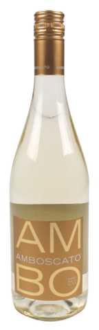Amboscato Bianco Moscato