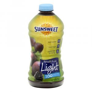 Sunsweet Light Prune Juice
