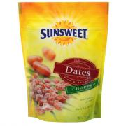 Sunsweet Chopped Dates