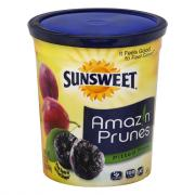 SUNSWEET PTD PRUNES CAN