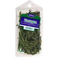 HerbThyme Tarragon