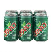 Zevia Natural Diet Ginger Ale