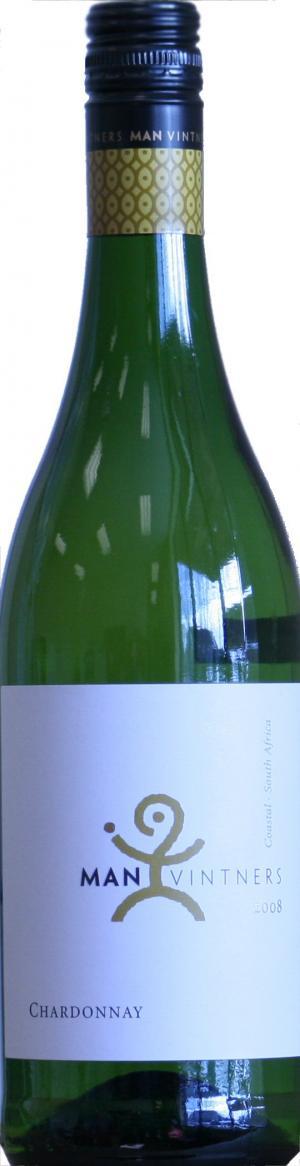 Man Vintners Chardonnay