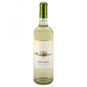 Three Thieves Pinot Grigio