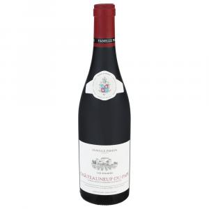Famille Perrin Chateauneuf du Pape