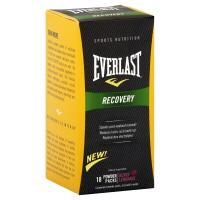 Everlast Recovery