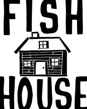 The Fish House Sauvignon Blanc