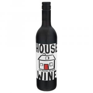 House Wine Red Blend