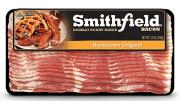 Smithfield Regular Bacon