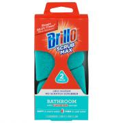 Brillo Scrubmax Bathroom Sponge