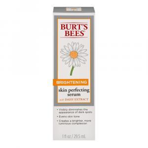 Burt's Bees Dark Spot Corrector with Daisy Extract