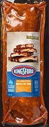 Kingsford St. Louis Style Center Cut Pork Ribs
