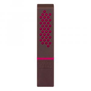 Burt's Bees Lipstick Brimming Berry