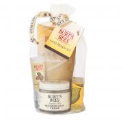 Burt's Bees Hand Cream Trio Gift Set