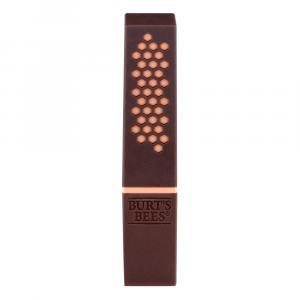 Burt's Bees Lipstick Nile Nude