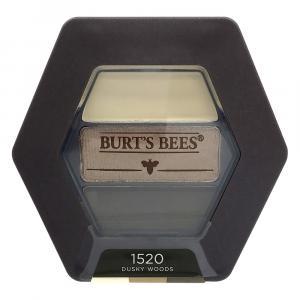 Burt's Bees Eye Shadow Dusky Woods