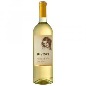 DaVinci Pinot Grigio