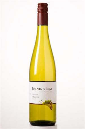 Gallo Turning Leaf Jo Riesling