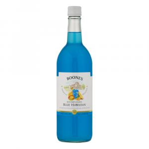 Boone's Farm Blue Hawaiian Wine