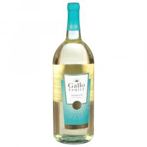 Gallo Family Vineyards Twin Valley Moscato