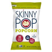 Skinny Pop All Natural Popcorn