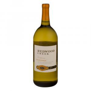 Redwood Creek Chardonnay