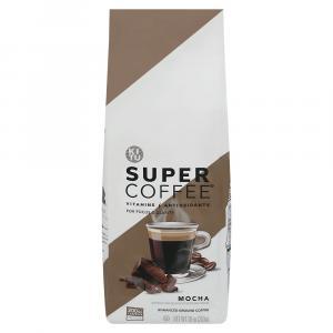 Kitu Super Coffee Mocha