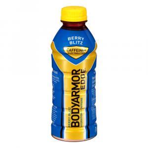 BodyArmor Edge Berry Blitz