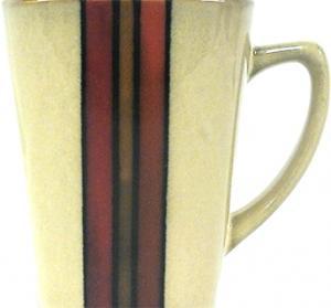 Coffee Mug Melange 14 Oz.