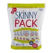 Skinny Pack Skinny Pop Popcorn