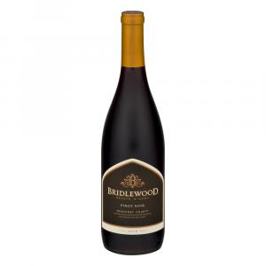 Bridlewood Estate Winery Pinot Noir