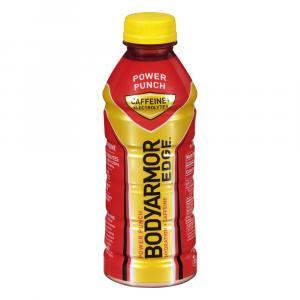 BodyArmor Edge Power Punch