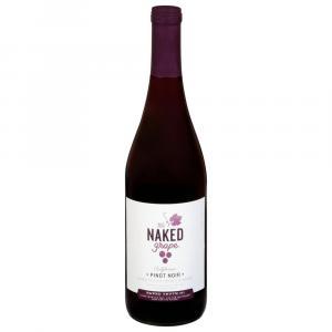 Naked Grape Pinot Noir