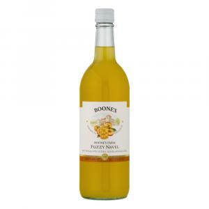 Boone's Farm Fuzzy Navel Wine