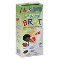 B.r.a.t. Organic Original Rice Drink