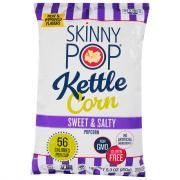 Skinny Pop Popcorn Sweet & Salty Kettle