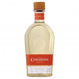 Camarena Reposado Tequila