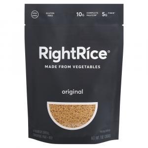 RightRice Original