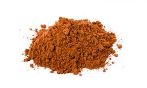 Frontier Spices Ground Allspice