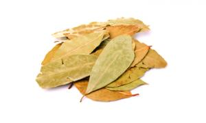 Frontier Spices Whole Bay Leaves