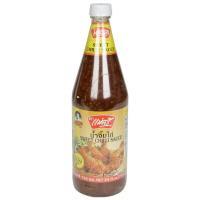 Maesri Sweet Chili Sauce