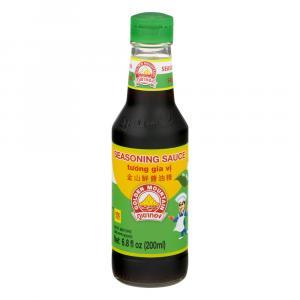 Golden Mountain Soy Seasoning Sauce