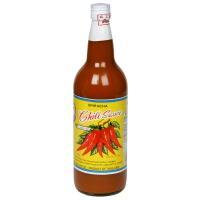 Shark Sriracha Sauce