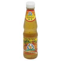 Healthy Boy Sweet & Sour Plum Sauce